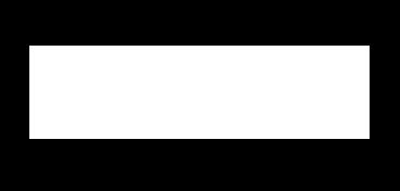 logo80-pitstop