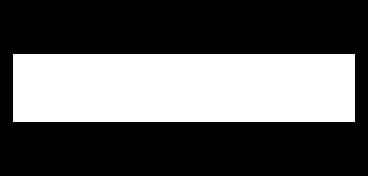 gpx_academy-logo-Ollie partners